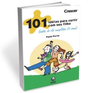 101 ideias