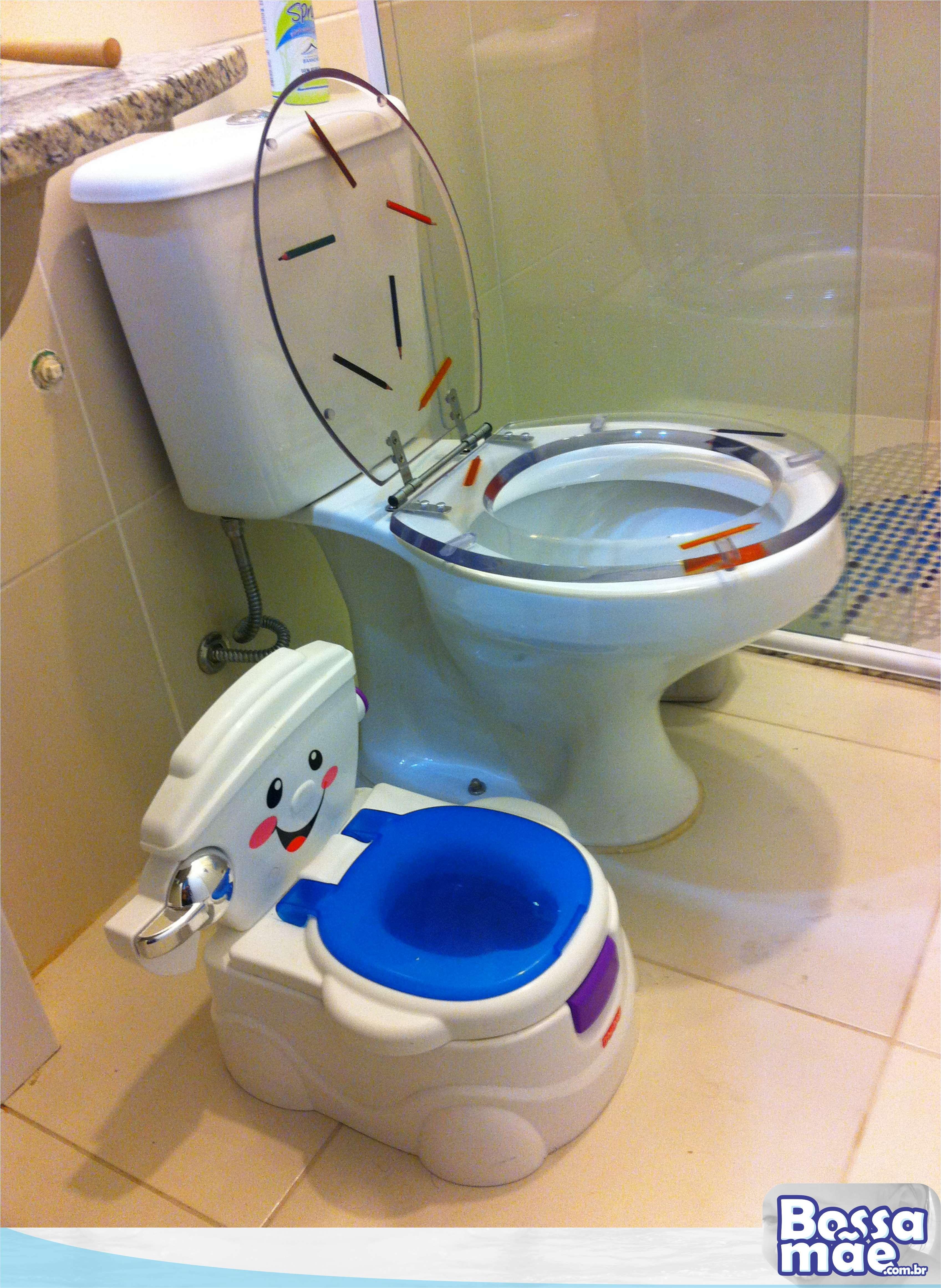 nosso assento sanitário Bossa Mãe #0046C3 3394x4644 Assento De Banheiro Para Idoso