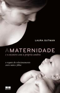 7 livros maternos que toda mãe deve ler