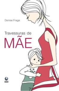 livros maternos