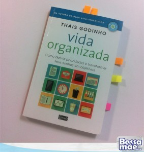 Vida Organizada