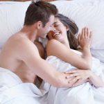 Como harmonizar maternidade com a vida sexual de forma segura