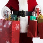 Dicas para economizar nas compras de Natal