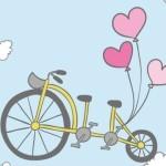 A bicicleta e o tempo de cada um