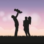 Paternidade é uma função própria do pai