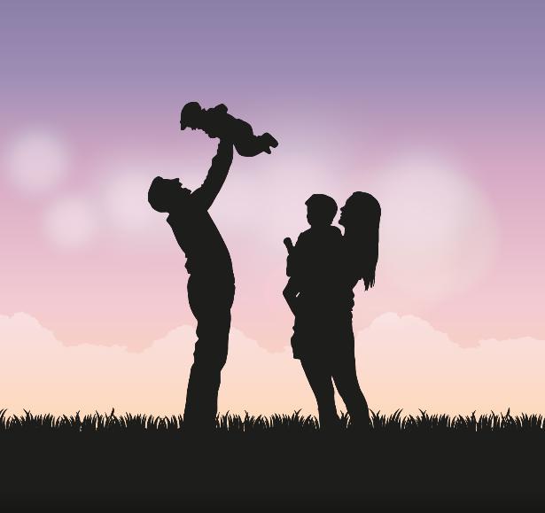 paternidade-bossa mae