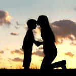 O poder de empatia das mães