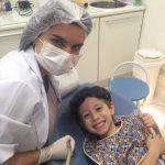 Dicas para tornar a ida ao dentista menos traumática
