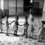 O que aprendi sobre adoção