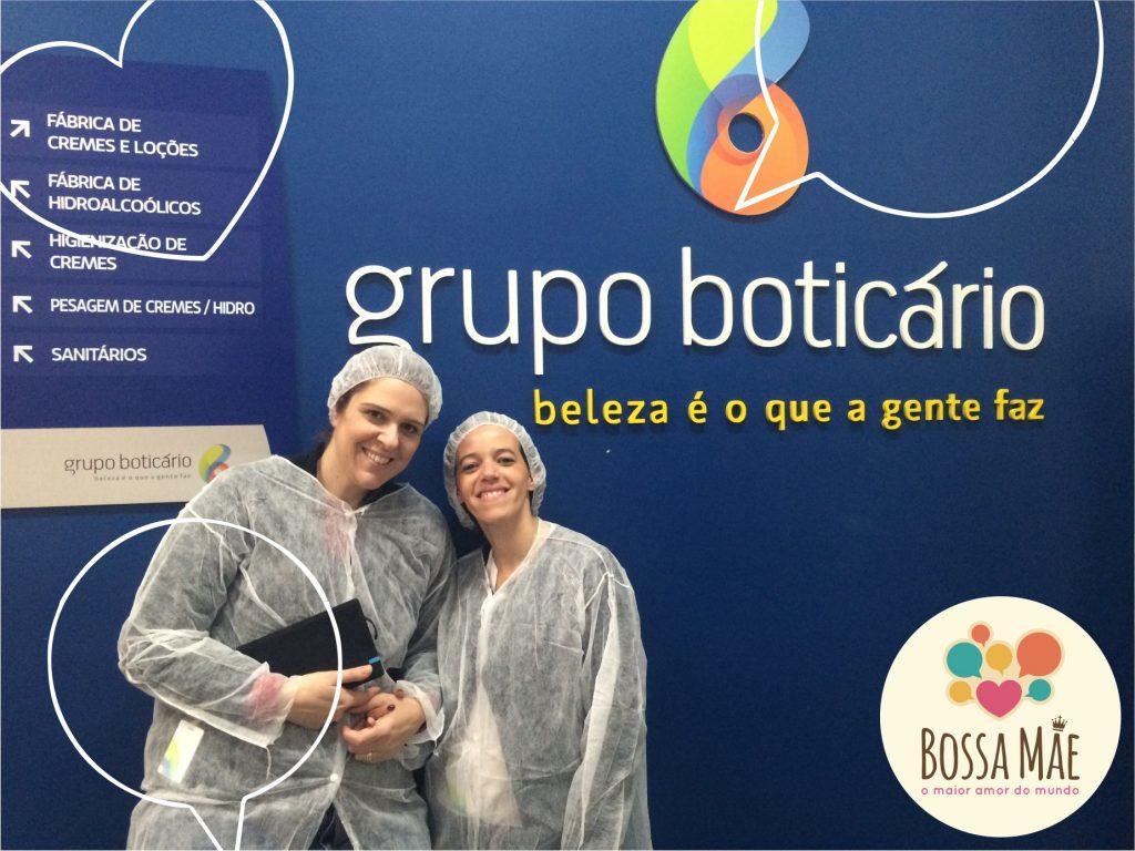 grupo boticário-6 (7)