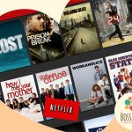 5 motivos para assinar Netflix