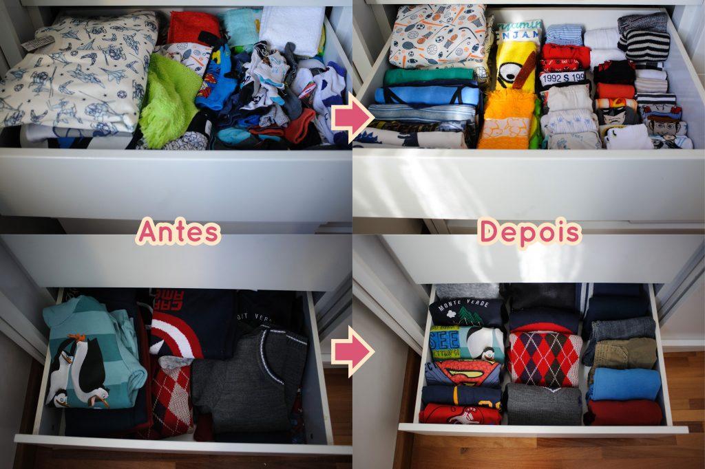 casa-organizada (1)