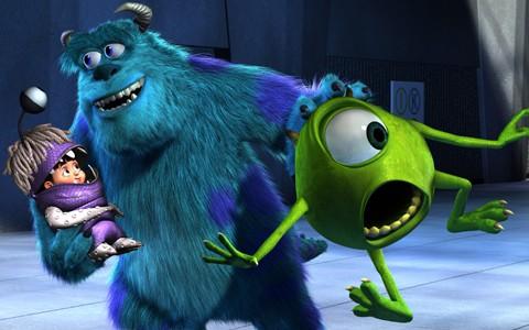 filmes-infantis-monstros-sa