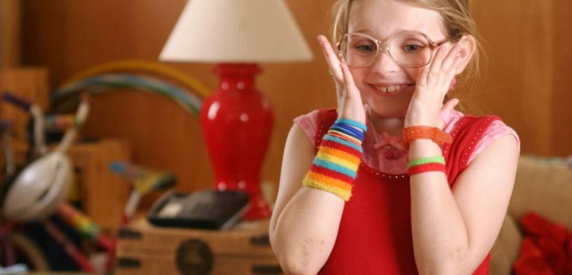 filmes para assistir na Netflix-miss sushine
