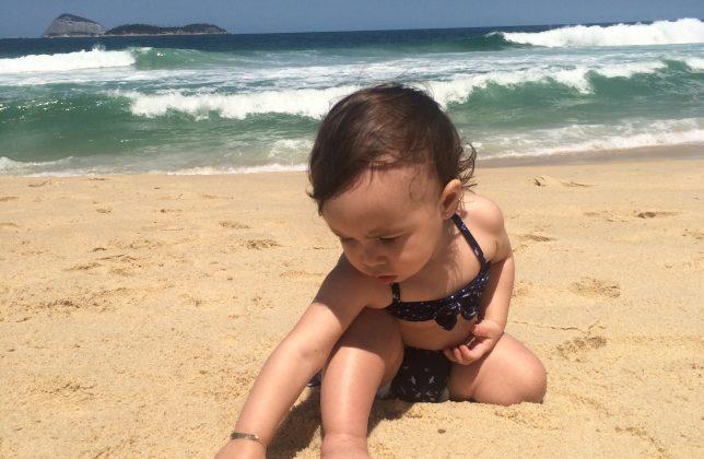 travessuras-baby-bossinha-2