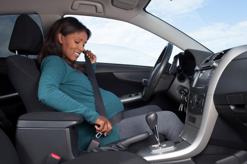 gravida-pode-dirigir