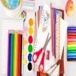Lista de material escolar: o que pode ser solicitado