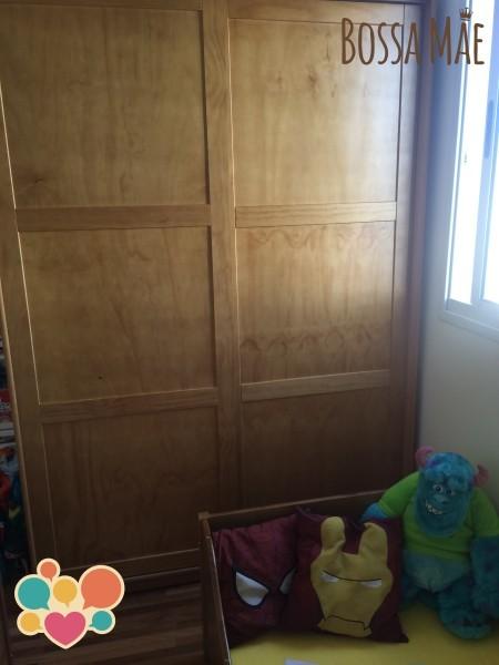 camas montessori