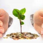 De olho no futuro financeiro dos filhos