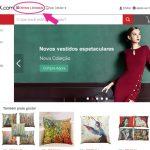 LightInTheBox – Conheça e saiba como comprar