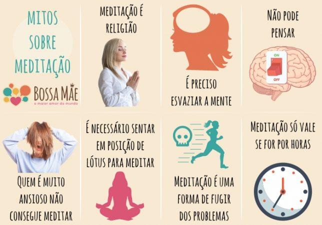 guia simples de meditação-2