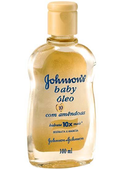 2 dicas de produtos para hidratar a pele na gestação e evitar estrias
