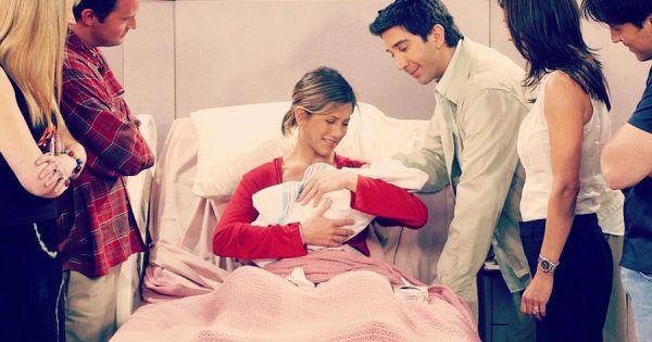 friends-visita-maternidade_1