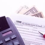Imposto de Renda: saiba como declarar o IR da família