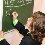 As lições que as crianças ensinam
