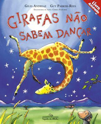 girafas-nao-sabem-dancar