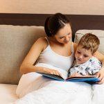 2 dicas de livros infantis para incentivar a leitura