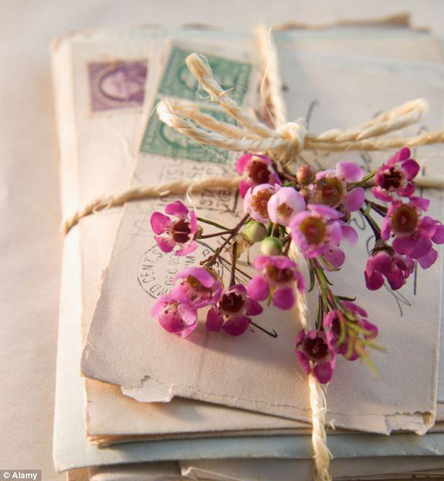 carta-escrita-a-mão-bossa-mãe