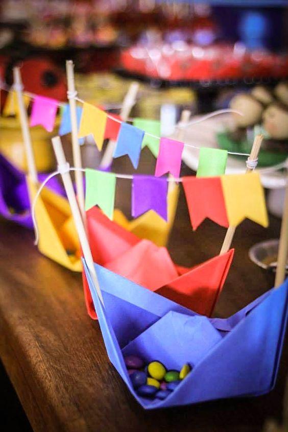 festa junina-decoração 2