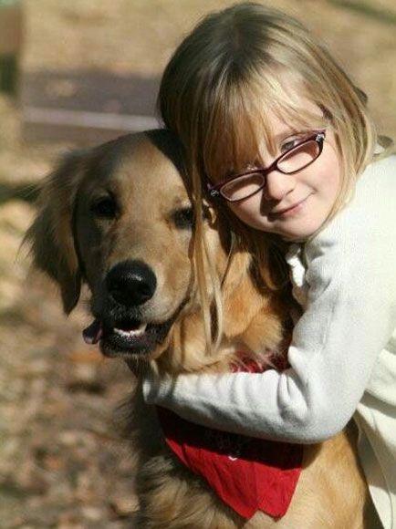 melhor amigo 5