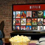 Férias: 10 filmes infantis para assistir na Netflix