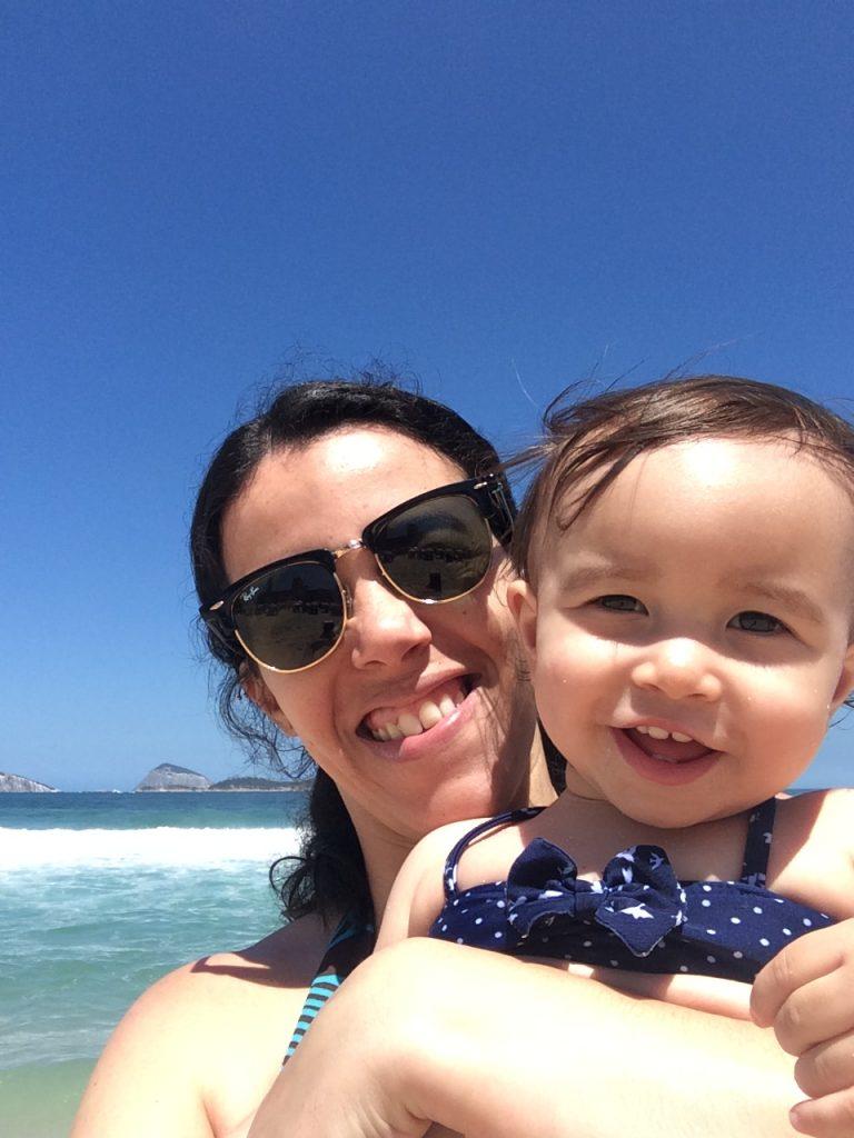 travessuras-baby-bossinha-1