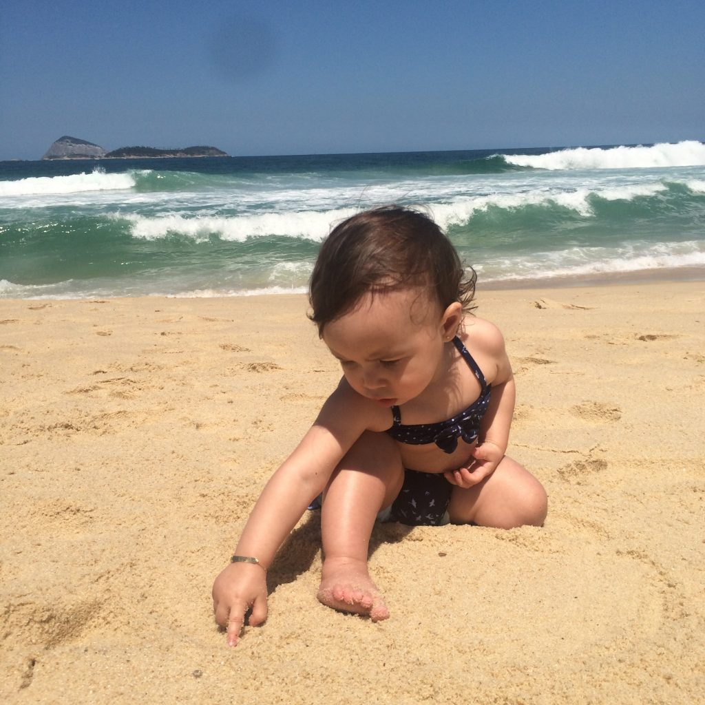 travessuras-baby-bossinha-2