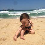 Travessuras da Baby Stella