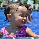 Os melhores momentos no Pratagy Beach Resort
