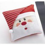Inspirações para decoração de Natal