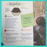 Alergia alimentar: inclusão e receitas práticas