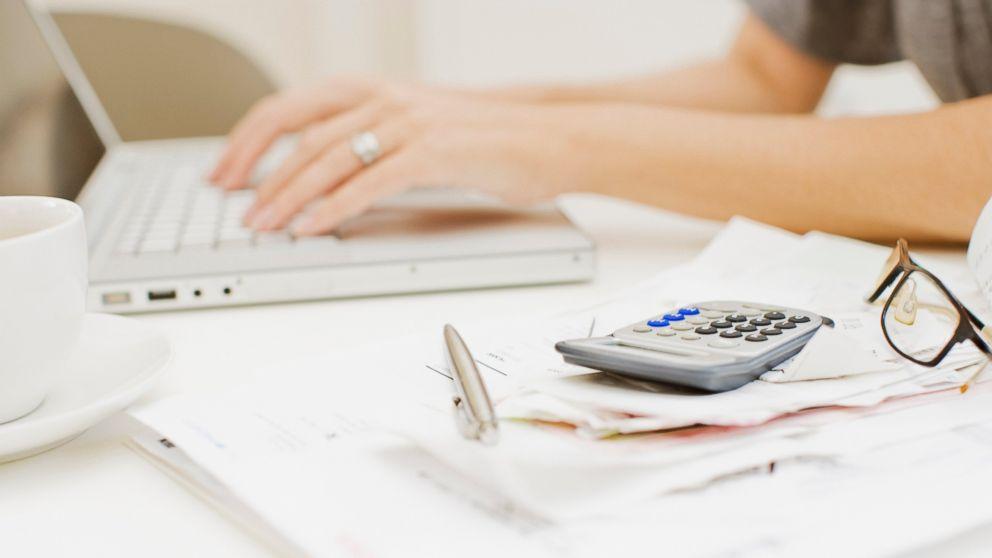 declarar o imposto de renda