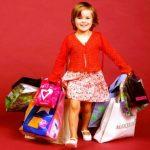 Como minimizar o consumo infantil
