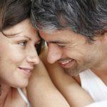 Como ser feliz no casamento com filhos