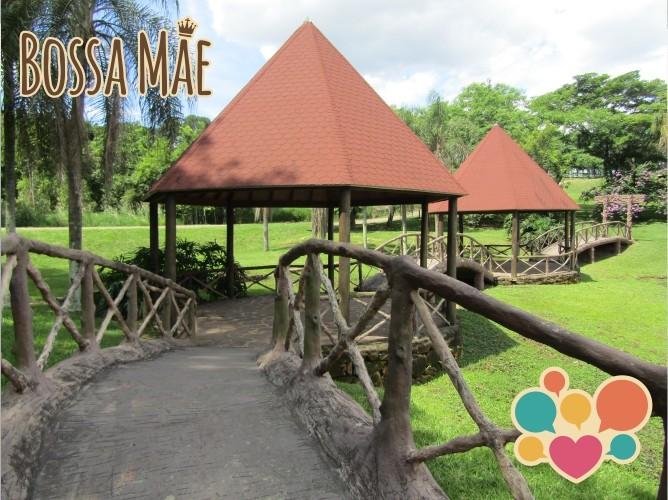 Ecologic Park