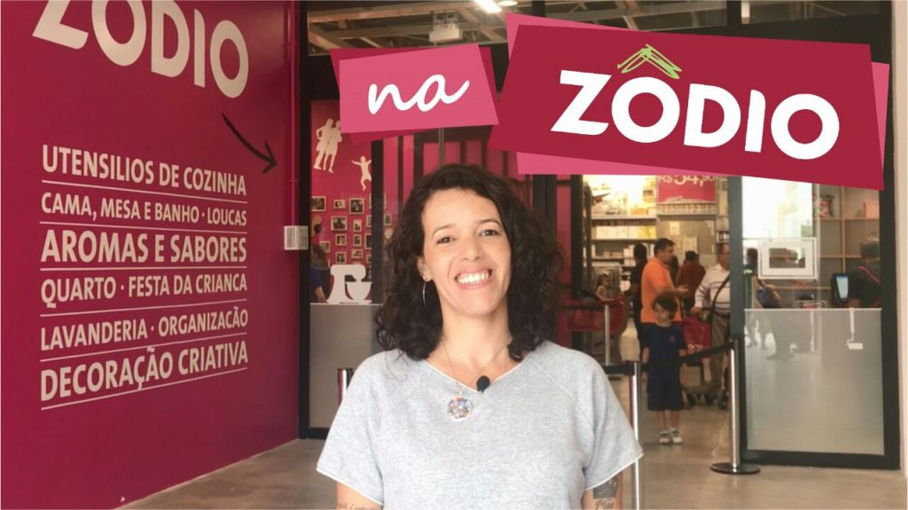 zôdio brasil
