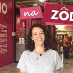 Zôdio Brasil – o lugar que inspira alma para nosso lar