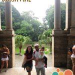 Passeios incríveis e gratuitos para fazer no Rio de Janeiro