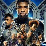 Pantera Negra, o filme: 10 motivos para assistir com seu filho (a)