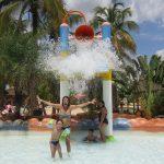 Hot Beach Olímpia: 10 motivos para visitar e ficar por lá o final de semana todo